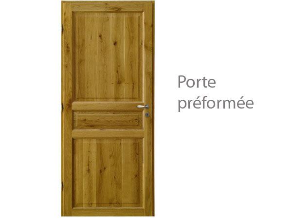 pref-1