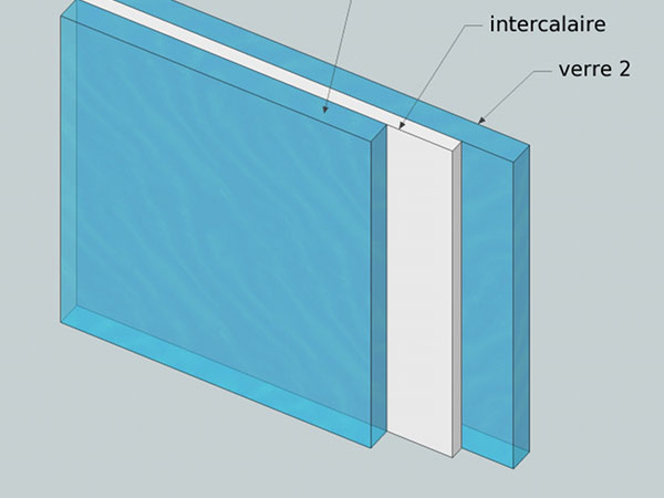 vitre blinde prix simple prix vitre double vitrage with vitre blinde prix affordable porte de. Black Bedroom Furniture Sets. Home Design Ideas