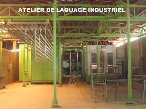 ATELIER-DE-LAQUAGE